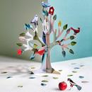 TOTEM Dream Tree - Studio ROOF
