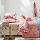 Pip studio シングルサイズ  Granny pip pink