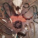 DYANI Handmade jewelry