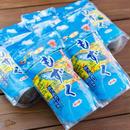 モズキッズ 冷凍パック(かつおだし仕込み)