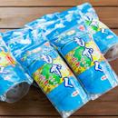 モズキッズ 冷凍パック(シークヮーサー)