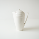 BAUER POTTERY    Coffee Pot