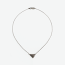 Jivita Harris Casey | Snake Canyon Necklace