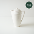 BAUER POTTERY |  Coffee Pot