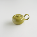 Russel Wright | Sugar Bowl