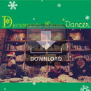 December's Cross: Dancer (FLAC Download)