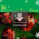 December's Cross: Prancer (FLAC Download)