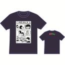 エビネギ3Tシャツ 【 XLサイズのみ】