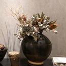 FLOWER BASE グルンシ族(Gurunsi)