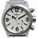 ETERNO CHRONO : BRETC4504