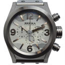 ETERNO CHRONO CAMOUFLAGE GREY 日本限定 :BRETC4520CM