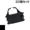 LZ24  ( B ) ブラック インクリボン カセット STAR(スター精密) 汎用新品 (30個セットで、1個あたり850円です。)