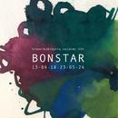 bonstar / 13-04-18-23-05-24
