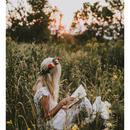 愛の革命家♡Yumyi 【オンライン】個人セッション