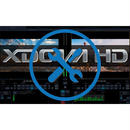 cineXtools Standard + XDCAM (次年度以降/年間)