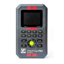 VideoForge Pro 4K HDRパターンジェネレータ