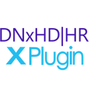 cineX-Plugin 【Avid/Adobe DNxHD/DNxHR】年間サブスクリプション