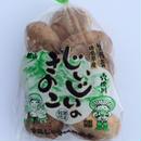 じいじいのきのこ (生椎茸)     7枚袋入