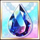 ガルメロ☆カーニバルCセット 星のクリスタル 5400個