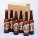 犬山ローレライ麦酒330ml 6本セット