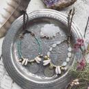 Afghan Vintage Coin Bracelet