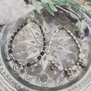 Vintage Bells Bracelet