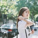 アディダス 新入荷 3色選択 激安 ウィメンズファッション 運動 可愛い 人気新品