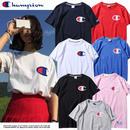 チャンピオン 激安!tシャツ 運動 男女兼用 多色選択 ウィメンズファッション メンズファッション