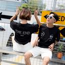 ステューシー Tシャツ メンズ愛用 男女兼用 夏用 2色 人気 激安!セール 人気