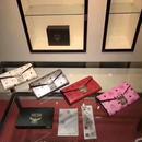 MCM 新入荷 ショルダーバッグ 多色選択 人気 チェーンバッグ セレブ愛用 カジュアル ウィメンズファッション