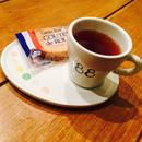 【残り2つ】パレットカップ&ソーサー