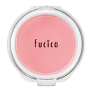 "fucica cheek color ""momo"""