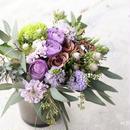 ブーケ bouquet  winter-spring   M  size