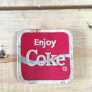 COKE PATCH