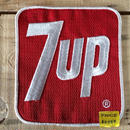 7UP LARGE SIZE PATCH