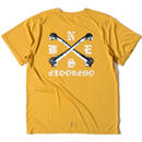 Cross T(Yellow)