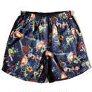 Euphoria Trail Pants(Navy)