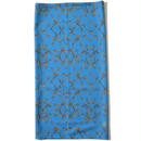 Raise Neck Warmer(Blue)