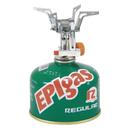 EPIgas(イーピーアイガス)/QUO STOVE