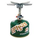 EPIgas(イーピーアイガス)/REVO-3700 STOVE
