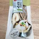参鶏湯サムゲタン薬味セット