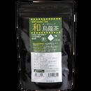 EMオーガニック和烏龍茶  (ティーバック)2g×30袋