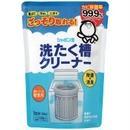 シャボン玉石鹸 洗濯槽クリーナー 500g
