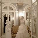 SALE!St.Pucchi 今期デザイン ウエディングドレス 9411