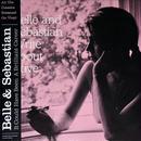 ベル・アンド・セバスチャン Belle And Sebastian – Write About Love アナログLPレコード輸入盤