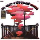 新品レコードThe Velvet Underground ヴェルヴェット・アンダーグラウンド Loaded ローデッド 輸入盤アナログLP