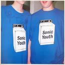 新品レコードSonic Youth ソニック・ユース ウォッシング・マシーンWashing Machine輸入盤アナログLP