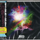 新品CD ZEDDゼッド True Colors: Perfect Edition日本盤