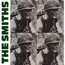 新品レコードThe Smiths ザ・スミス Meat Is Murder アナログLP輸入盤