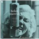 ヘレン・メリルHelen Merrill Featuring Clifford Brown – Helen Merrill アナログLPレコード輸入盤